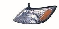 2000 - 2001 Lexus ES300 Corner Light - Left (Driver)