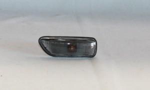 2001-2007 Volvo XC70 Sedan Corner Light - Left (Driver)