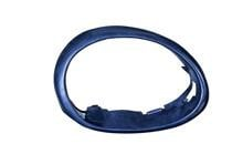 1995 - 1999 Dodge Neon Headlight Assembly Replacement Rubber Seal - Right (Passenger)