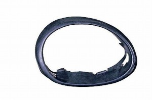 1995-1999 Dodge Neon Headlight Housing Rubber Seal - Right (Passenger)