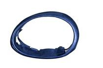 1995 - 1999 Dodge Neon Headlight Assembly Replacement Rubber Seal - Left (Driver)