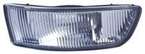 1996 - 1999 Infiniti I30 Corner Light Assembly Replacement / Lens Cover - Right (Passenger)