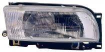 1999 - 2002 Infiniti G20 Parking + Signal Light (OEM + Park/Signal Combinaion) - Right (Passenger)