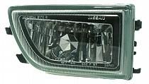 1999 - 2002 Infiniti G20 Fog Light Assembly Replacement Housing / Lens / Cover - Right (Passenger)