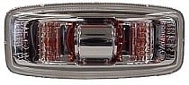 2006 - 2008 Infiniti M35 Front Marker Light - Left or Right (Driver or Passenger)