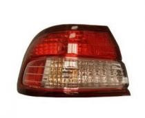 1998 - 1999 Infiniti I30 Rear Tail Light Assembly Replacement / Lens / Cover - Left (Driver)