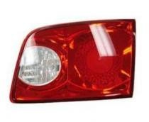 2006 - 2009 Kia Magentis Inner Tail Light - Right (Passenger)