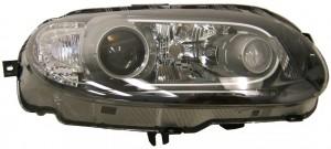 2006-2006 Mazda Miata Headlight Assembly - Right (Passenger)