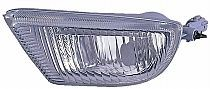 1997-1999 Nissan Maxima Fog Light Lamp - Left (Driver)