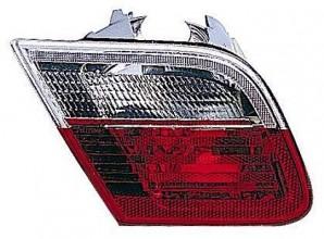 2001-2003 BMW 325i Backup Light Lamp - Left (Driver)