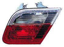 1999 - 2000 BMW 328i Backup Light Lamp (Coupe) - Right (Passenger)