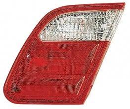 2000-2002 Mercedes Benz E320 Inner Tail Light (Sedan / Classic Elegance / Inner) - Right (Passenger)