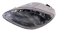 1998 - 2003 Ford Escort Parking Light - Left (Driver)