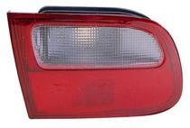 1992 - 1995 Honda Civic Liftgate Tail Light - Right (Passenger)