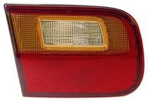 1992 - 1995 Honda Civic Deck Lid Tail Light - Right (Passenger)