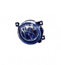 2007-2011 Volkswagen Eos Fog Light Lamp - Left (Driver)