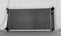 1998 - 1999 Lincoln Navigator Radiator