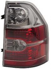 2004-2006 Acura MDX Tail Light Rear Lamp - Right (Passenger)
