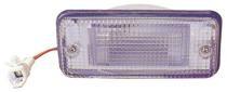1990 - 1995 Toyota 4Runner Backup Light Lamp - Right (Passenger)