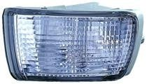 2003 - 2005 Toyota 4Runner Front Signal Light (without Day-Time Running Lamp) - Left (Driver)