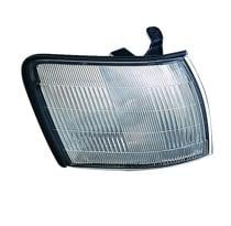 1993 - 1994 Lexus LS400 Corner Light - Right (Passenger)