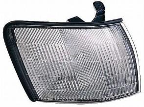 1993-1994 Lexus LS400 Corner Light - Right (Passenger)