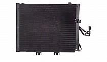 1997 - 1999 Jeep Wrangler A/C (AC) Condenser