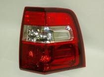 2007 2014 Ford Expedition Rear Tail Light Right
