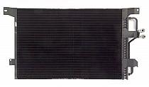 1998 - 2002 Mercury Grand Marquis A/C (AC) Condenser