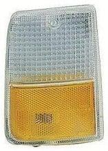 1993-1993 Buick Regal Parking / Signal / Marker Light (Coupe / Park/Signal/Marker Combination / Gran Sport) - Right (Passenger)