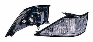 1994-1996 Buick Regal Parking / Signal / Marker Light - Right (Passenger)