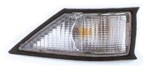 1991-1992 Buick Regal   Coupe Corner Light - Right (Passenger)