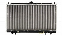 1995 - 2000 Chrysler Sebring Radiator