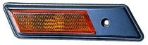 1992 - 1996 BMW 318i Side Repeater Light (Excluding Convertible) - Left (Driver)