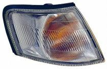1999 - 2002 Infiniti G20 Parking + Signal Light (Park/Signal Combination) - Right (Passenger)