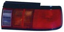 1993 - 1994 Nissan Sentra Tail Light Rear Lamp - Right (Passenger)