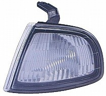 1992 - 1996 Honda Prelude Corner Light - Left (Driver)