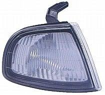 1992 - 1996 Honda Prelude Corner Light - Right (Passenger)