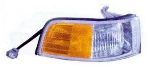 1991-1994 Acura Legend Coupe Corner Light - Right (Passenger)