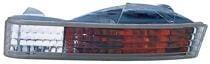 1994 - 1996 Honda Prelude Front Signal Light - Left (Driver)