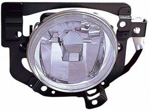 2000-2005 Suzuki Vitara Fog Light Lamp - Right (Passenger)