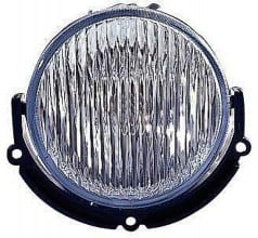1999-2001 Ford Mustang Fog Light Lamp - Left or Right (Driver or Passenger)