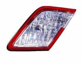 2007-2011 Toyota Camry Hybrid Inner Backup Light Lamp - Right (Passenger)