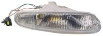 1990 - 1997 Mazda Miata Parking + Signal Light - Right (Passenger)
