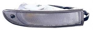 1999-2000 Mazda Millenia Front Bumper Side Signal Light - Right (Passenger)
