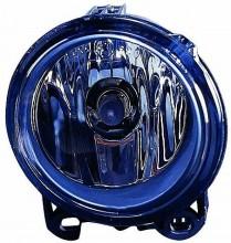 2003-2006 BMW X5 Fog Light Lamp - Right (Passenger)