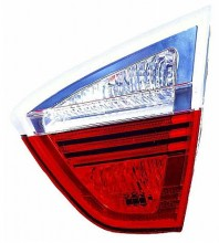 2006-2008 BMW 328i Luggage Lid Tail Light - Right (Passenger)