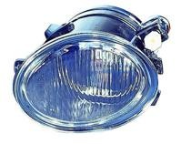 1999 - 2000 BMW 328i Fog Light Lamp - Right (Passenger)