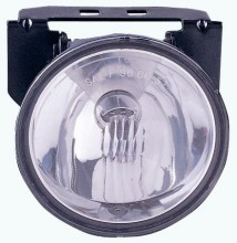 1992-1999 Pontiac Bonneville Fog Light Lamp - Left or Right (Driver or Passenger)