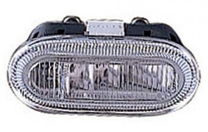 1998-2003 Volkswagen Beetle Fender Side Repeater Light (Fender Mounted) - Left or Right (Driver or Passenger)